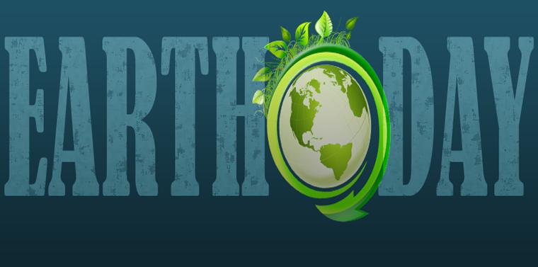 earth day april 22 2017 ny state senate