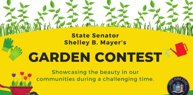 garden contest 2020