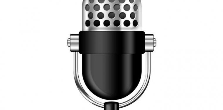 Listen to Senator O'Mara on AM 1480 WLEA radio in Hornell.