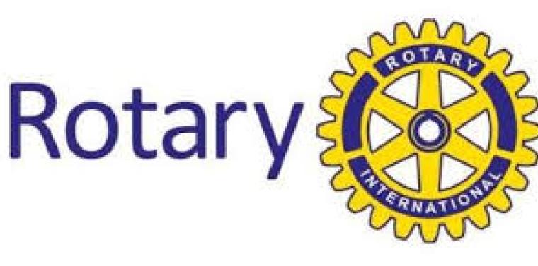 Local Rotarians: Helping The World Eradicate Polio