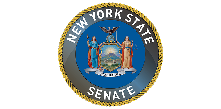 Legislature Announces 2018 Joint Budget Hearing Schedule Ny State