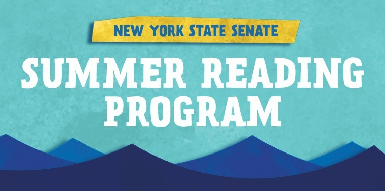 Numerous studies have shown that children who engage in summer reading make greater academic gains than children who do not.