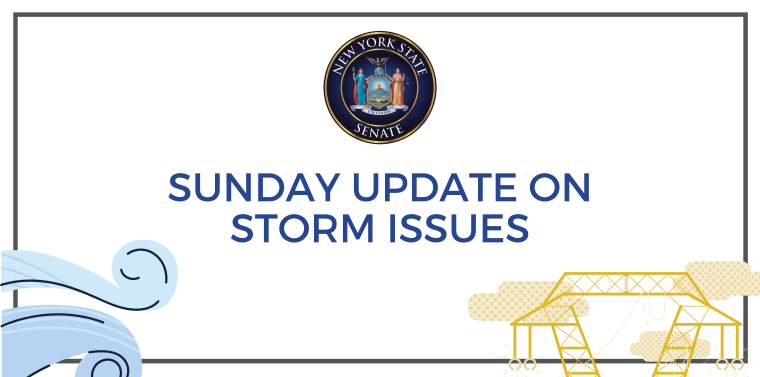 sunday storm update 8-9-2020