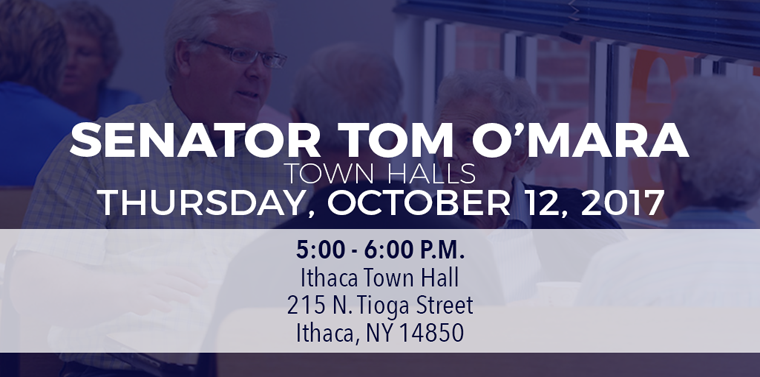 New york tompkins county ithaca 14850 - I Hope Local Residents Will Continue To Take Advantage Of These Community Meetings To Learn More About And Contribute To The Challenges Facing Our Region