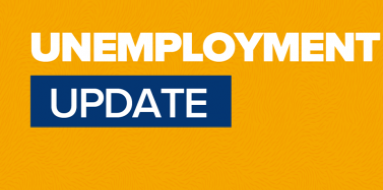 May 5 2020 Urgent Solution To Unemployment Benefits Delay Are