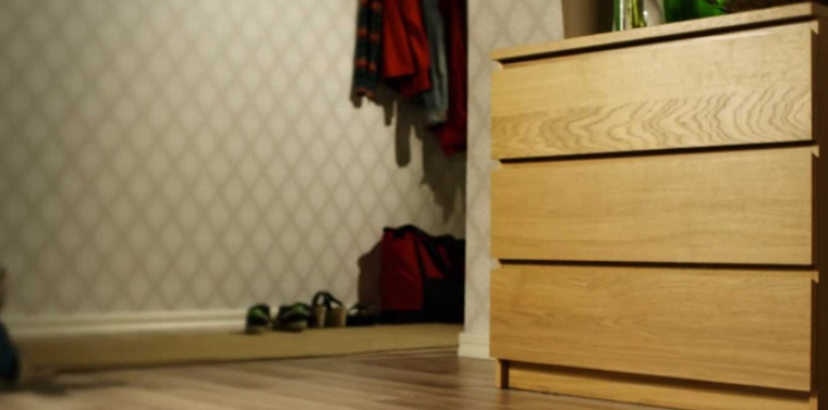 Furniture Retailer Ikea Recalls Over 27 Million Unstable Dressers, Chests  Following Toddler Deaths