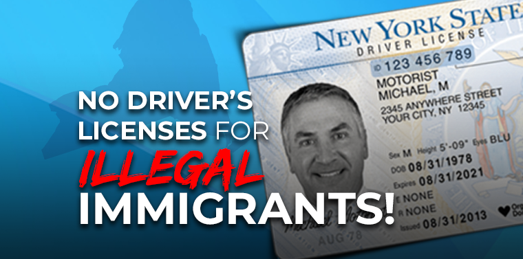 getting new york drivers license from another state