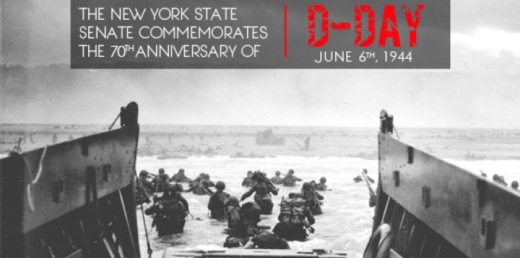 an analysis of america at d day of remembrance at the end of world war two The second world war—the deadliest and most destructive war in history, referred to by generations as simply the war—was officially over the abrupt end to the war had also ushered in the nuclear age, with all its possibilities and fears that the next war would be even more deadly than the one we.