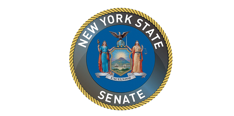 Joint Legislative Public Hearing On 2017 2018 Executive Budget Proposal Topic Environmental Conservation Testimonies Ny State Senate