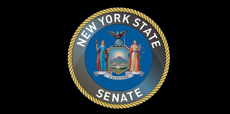 Joint Legislative Public Hearing On 2017 2018 Executive