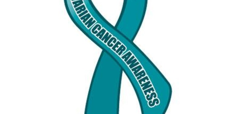 September Is Ovarian Cancer Awareness Month Ny State Senate