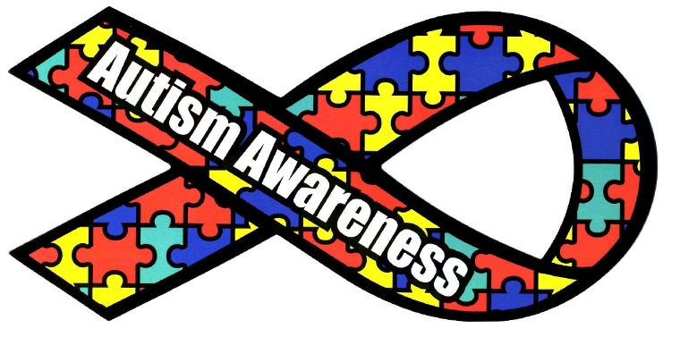Image result for autism awareness month 2017