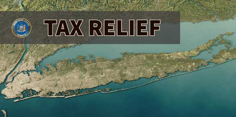 Suffolk County Tax Map Search on