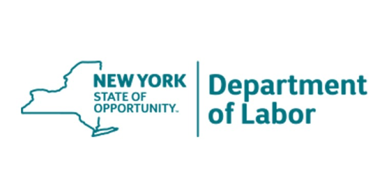 New Yorkers now eligible for up to 59 weeks of unemployment insurance, DOL has paid over $31B during pandemic