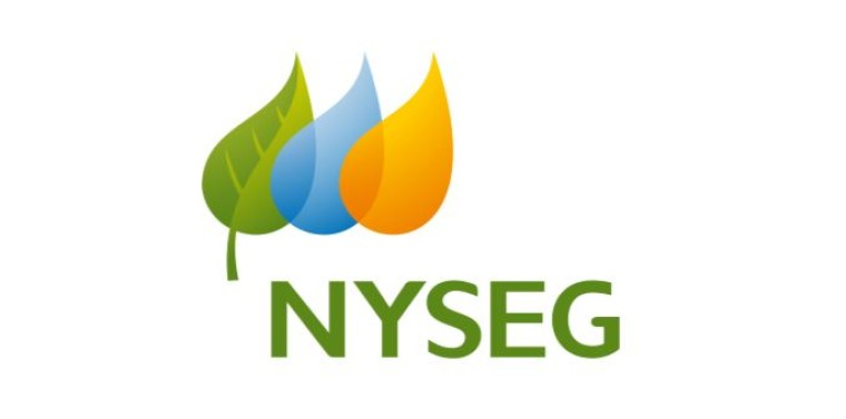 NYSEG, RG&E warn about door-to-door and phone scams in area
