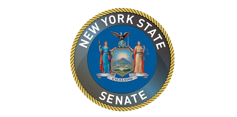 New York State Senators 2020 Senator Rachel May Reports Highlights from 2019 2020 Budget   NY