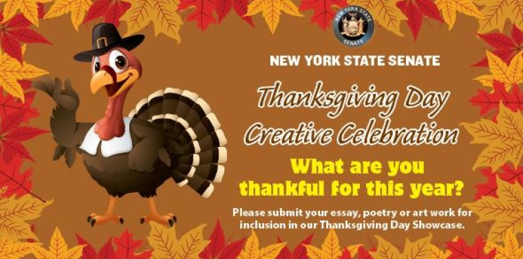 thanksgivingday essay Thanksgiving day thanksgiving day is a magical holiday, and is a great time of the year to enjoy the company of the ones you love.