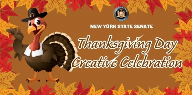 thanksgiving essays and contributions sd ny state senate thanksgiving essays and contributions sd 29
