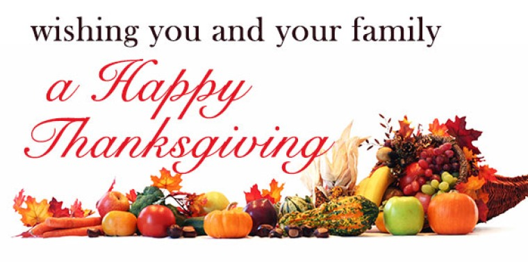 the meaning of thanksgiving Definition of thanksgiving in the definitionsnet dictionary meaning of thanksgiving what does thanksgiving mean information and translations of thanksgiving in.