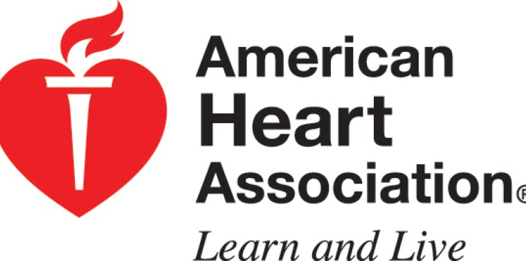 American Heart Association Says Lives Will Be Saved By Cpr In